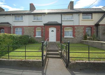Thumbnail 2 bed terraced house for sale in 3 Red Cow Cottages, Palmerstown, Dublin 20