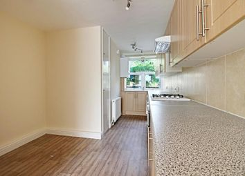 Thumbnail 1 bed flat to rent in Colman Court, Christchurch Avenue, Finchley, London