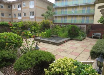 1 bed flat for sale in Regent Street, Plymouth PL4