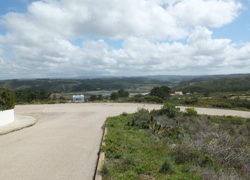 Thumbnail Land for sale in 8670-156 Aljezur, Portugal