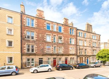 1 bed flat for sale in Sloan Street, Edinburgh, Midlothian EH6