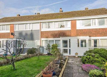 3 bed terraced house for sale in Prince Ruperts Way, Lichfield WS13