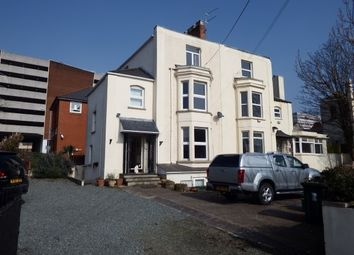Thumbnail 5 bed semi-detached house for sale in Caxton Place, Bridge Street, Newport