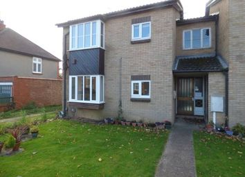 Thumbnail 1 bed flat for sale in Beech Avenue, Northampton, Northamptonshire
