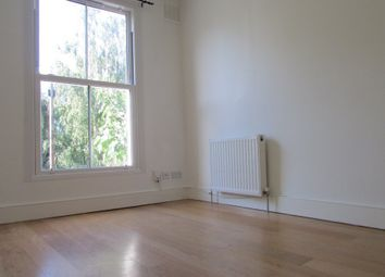 Thumbnail 2 bedroom flat to rent in Davenant Road, London