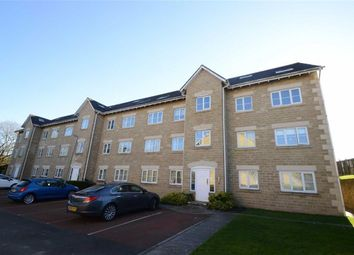 1 bed flat to rent in Tinker Brook Close, Oswaldtwistle, Accrington BB5