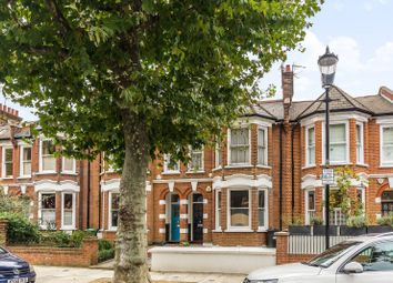 Thumbnail 2 bed flat for sale in Highlever Road, North Kensington