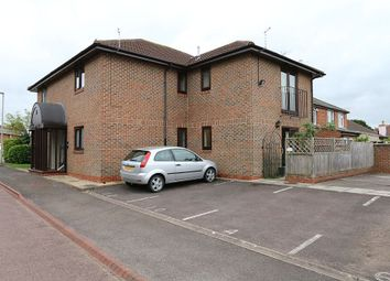 Thumbnail 2 bed property for sale in Orchard Court, Stonehouse, Gloucestershire