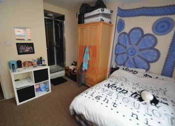 Thumbnail 7 bed property to rent in Ash Road, Adel, Leeds