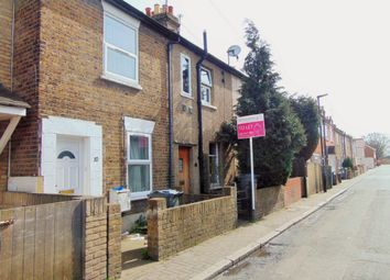 Thumbnail 2 bed terraced house to rent in Inverness Road, Hounslow