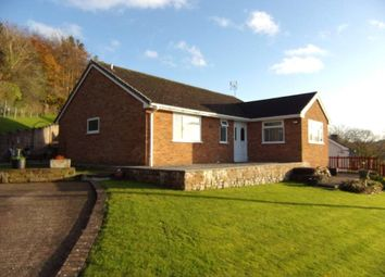 3 bed bungalow for sale in Joys Green Road, Lydbrook, Gloucestershire GL17