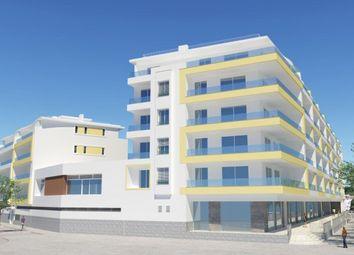 Thumbnail 2 bed property for sale in Largo Do Rossio De São João, Lagos, Lagos, Lagos, Lagos, Portugal