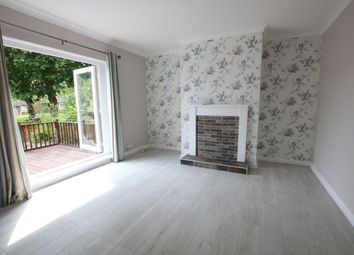 Thumbnail 3 bed terraced house to rent in Church View, Washington