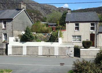 Thumbnail 2 bed property to rent in Rhiwbryfdir, Blaenau Ffestiniog, Gwynedd