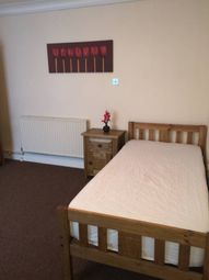 Thumbnail Room to rent in High Street, Newhall Swadlincote