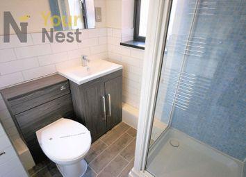 Thumbnail 4 bedroom property to rent in No Summer Rent!!!! Ash Road, Headingley, Leeds