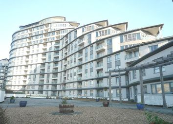 Thumbnail 2 bed property to rent in Centrium, Station Approach, Woking
