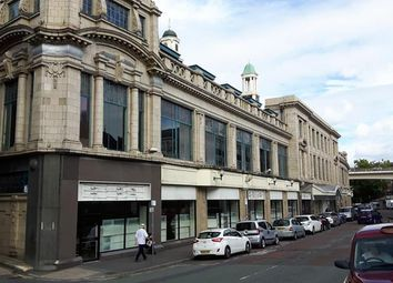 Thumbnail Retail premises to let in Units 1, 2 & 3, Chestergate, Stockport, Cheshire