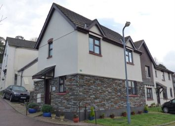 Thumbnail 2 bed detached house for sale in Windsor Court, Kingsbridge