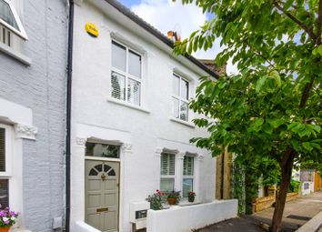 Thumbnail 2 bed property for sale in Balchier Road, East Dulwich