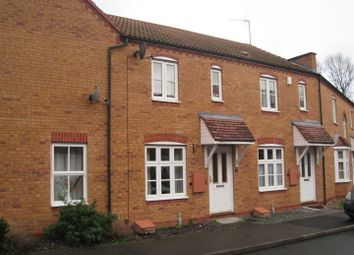 Thumbnail 2 bed property to rent in Iron Way, Bromsgrove