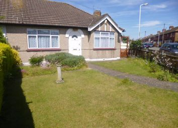 Thumbnail 2 bed semi-detached bungalow for sale in Bedford Avenue, Hayes