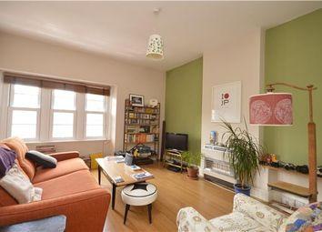 Thumbnail 1 bed flat to rent in Tff Victoria Walk, Bristol