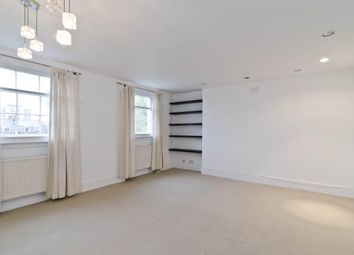 Thumbnail 2 bedroom flat to rent in Canonbury Square, London