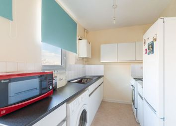 Thumbnail 1 bedroom flat for sale in Springfield, Upper Clapton