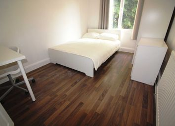 Thumbnail Room to rent in Ormsby Street, Reading