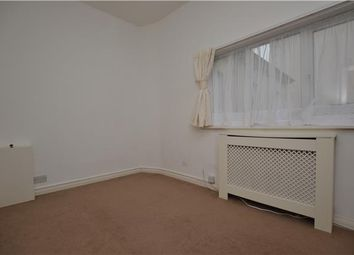 Thumbnail 1 bed maisonette to rent in Upper Grosvenor Road, Tunbridge Wells