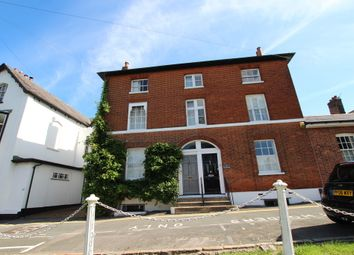 Thumbnail 4 bedroom semi-detached house to rent in The Terrace, Wokingham, Berkshire