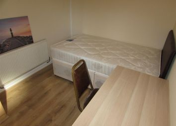 3 bed end terrace house to rent in Vecqueray Street, Coventry CV1