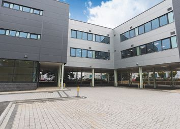 Thumbnail Office for sale in Ampress Lane, Lymington