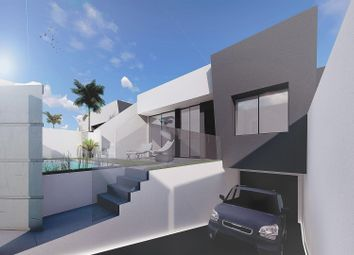 Thumbnail Detached house for sale in Santiago De La Ribera, Murcia, Costa Calida, Spain