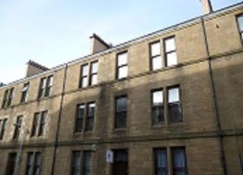 Thumbnail 1 bed flat to rent in 72 Victoria Road, Falkirk
