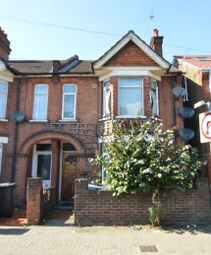 Thumbnail 6 bed end terrace house for sale in Whippendell Road, Watford, Hertfordshire