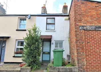 Thumbnail 2 bed terraced house for sale in Ivy Place, Overbury Street, Charlton Kings