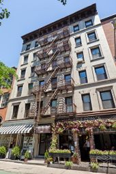 Thumbnail 2 bed apartment for sale in 199 Prince Street 27, New York, New York, United States Of America