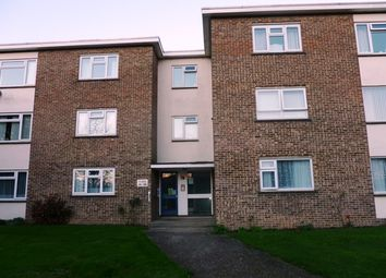 Thumbnail 2 bed flat to rent in Harold Street, Dover