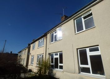 Thumbnail 3 bed semi-detached house to rent in Warwick Square, Chelmsford