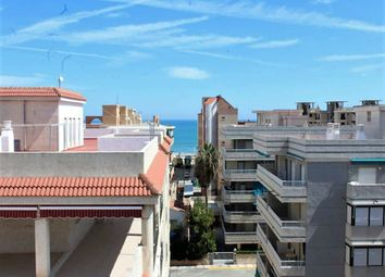 Thumbnail 4 bed apartment for sale in Playa Daimus, Daimus, Spain