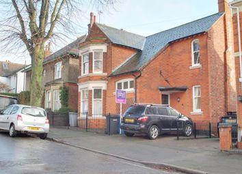 4 bed detached house for sale in Kingsley Avenue, Kettering NN16