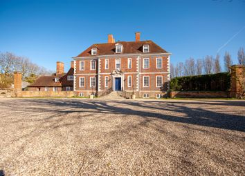 Knightrider Street, Sandwich CT13, south east england property