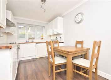 Thumbnail 3 bed semi-detached house for sale in Birkdale, Warmley