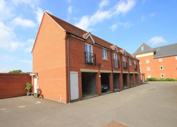Thumbnail 2 bed property for sale in Chapman Place, Colchester