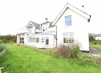 Thumbnail 4 bed property to rent in Cockerham Road, Bay Horse, Lancaster