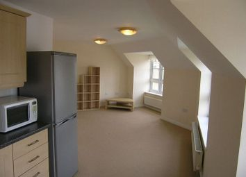 Thumbnail 2 bed flat to rent in Galloway Road, Pelaw, Gateshaed