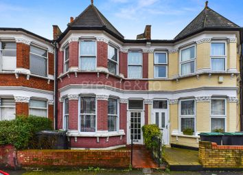 Thumbnail 3 bedroom property for sale in Falkland Road, Harringay, London