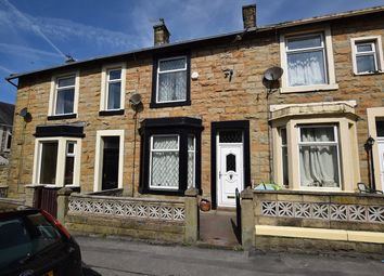 Thumbnail 3 bed terraced house to rent in Shakespeare Street, Padiham